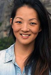 Jenny Nakatsu