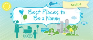 best-places-to-be-a-nanny-city-seattle