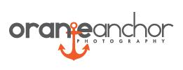 orangeanchorphotography