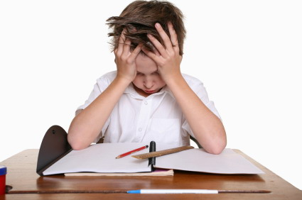Student Stress Is Educations Overlooked >> Worker S Compensation An Often Overlooked Aspect Of Household