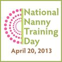 National Nanny Training Day 125