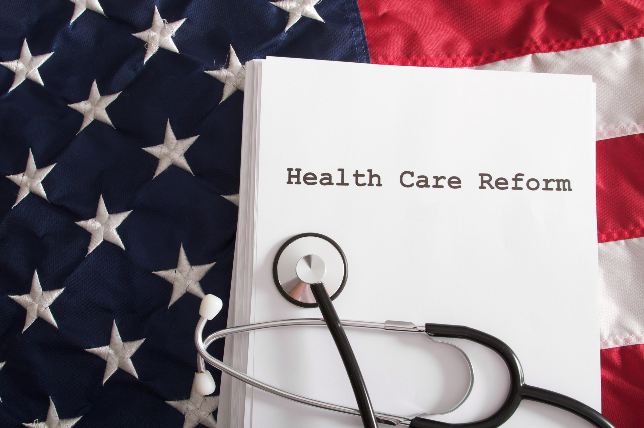 Cheap Health Care: How Will The Affordable Health Care Act Affect Families