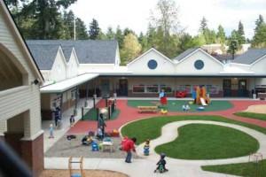 ELF-playyard