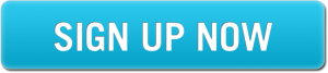 guardian-association-affiliate-program-sign-up-now