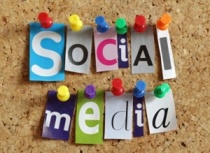 social-media-3-390x285